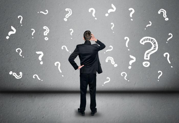 集客にはホームページとブログどっちがいいの?役割の違い・使い分け方は? / HPビズ